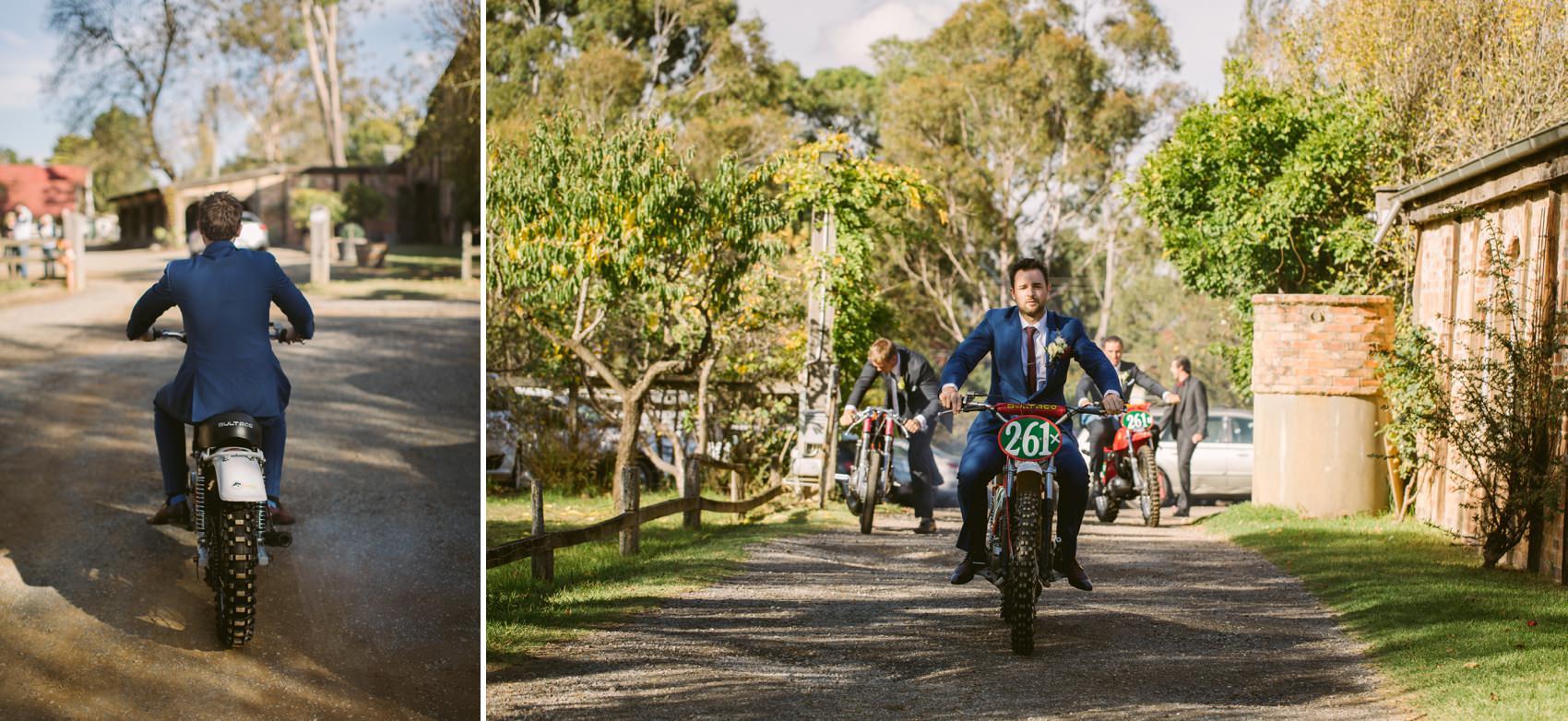 Montsalvat-Wedding-Photography_0126