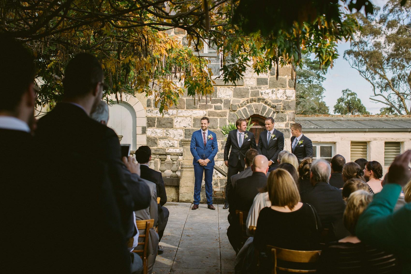 Montsalvat-Wedding-Photography_0127