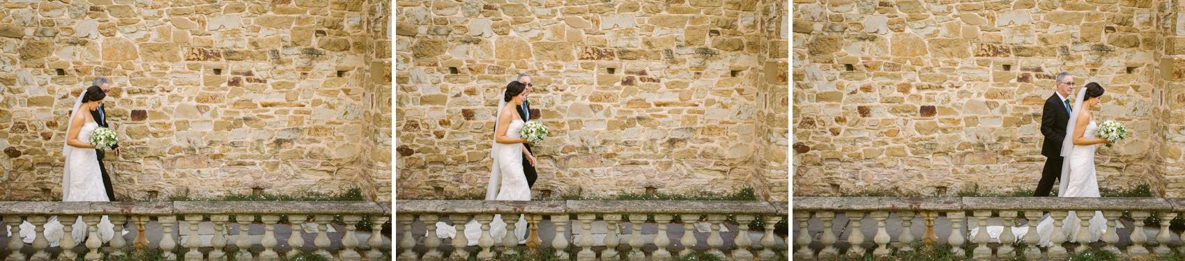 Montsalvat-Wedding-Photography_0129