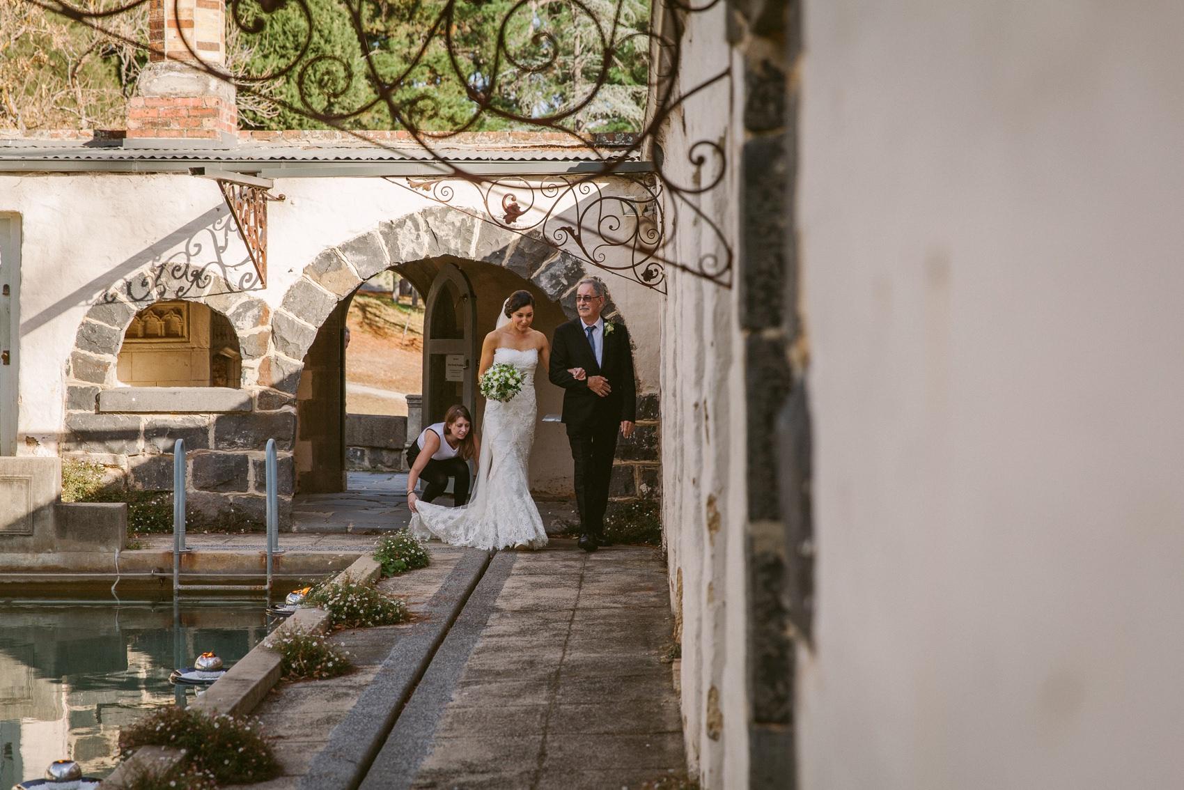 Montsalvat-Wedding-Photography_0130