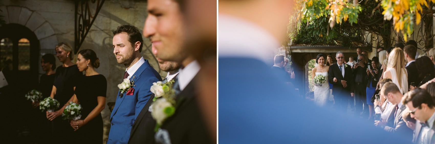 Montsalvat-Wedding-Photography_0133