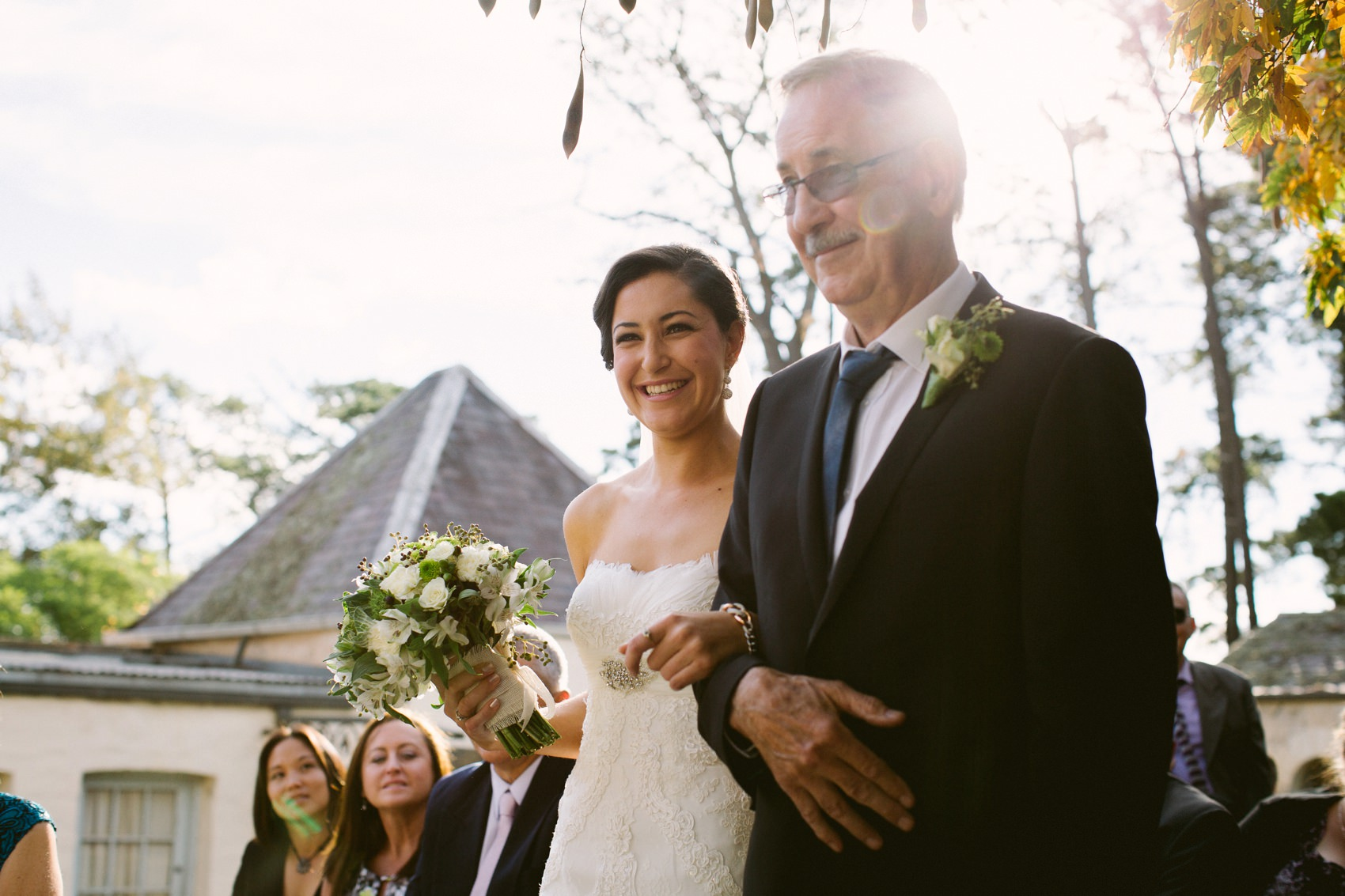 Montsalvat-Wedding-Photography_0135