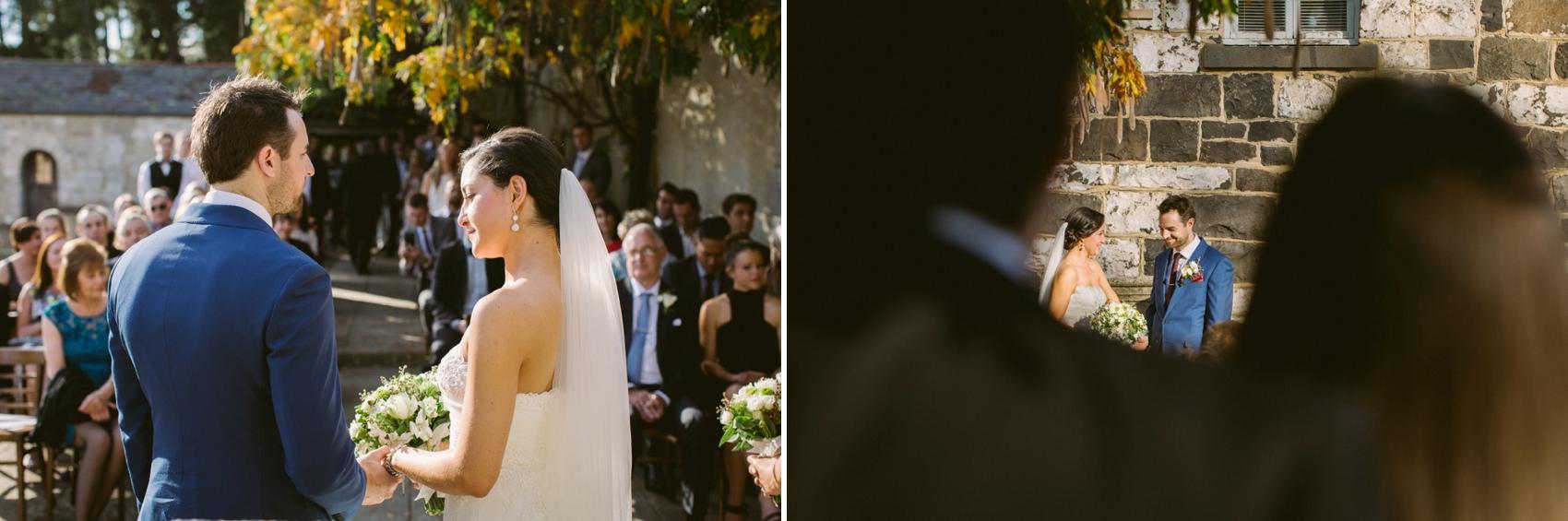 Montsalvat-Wedding-Photography_0138