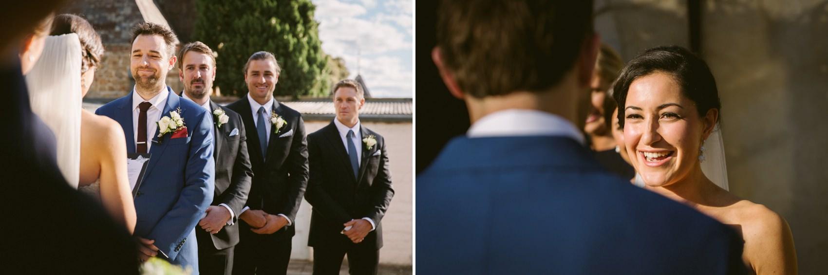 Montsalvat-Wedding-Photography_0140