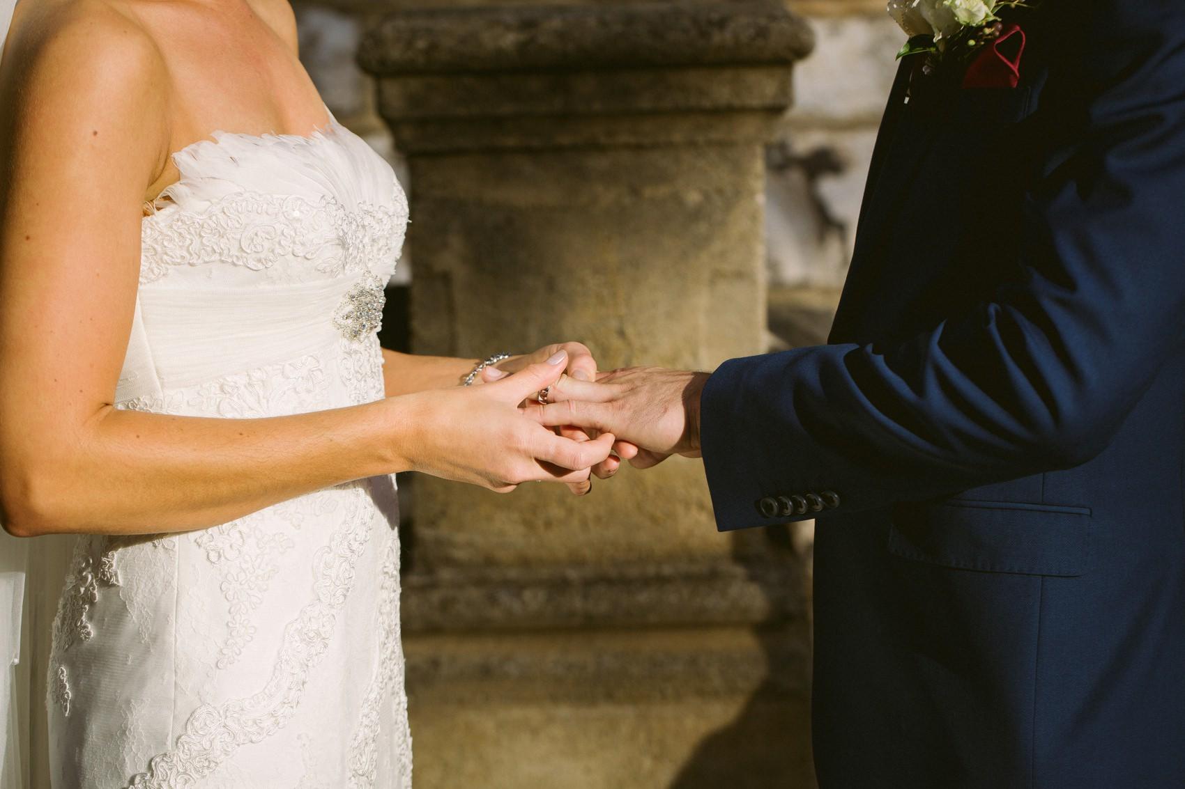 Montsalvat-Wedding-Photography_0141