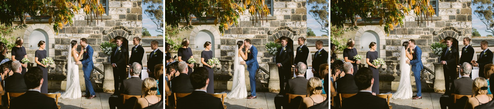 Montsalvat-Wedding-Photography_0142