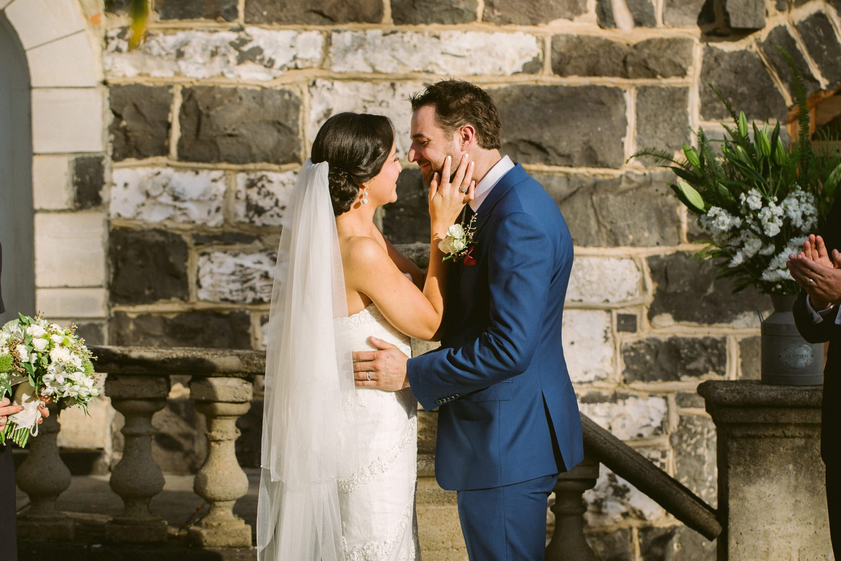 Montsalvat-Wedding-Photography_0143
