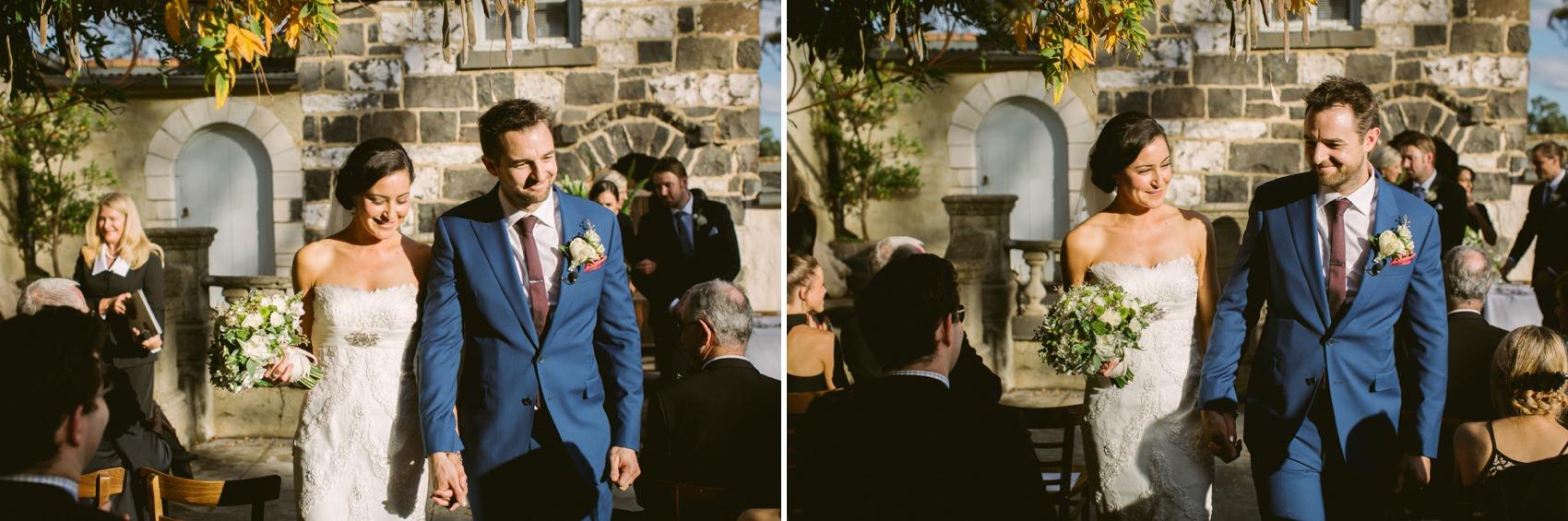 Montsalvat-Wedding-Photography_0146