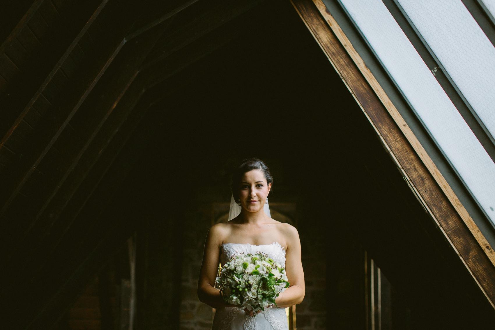 Montsalvat-Wedding-Photography_0150