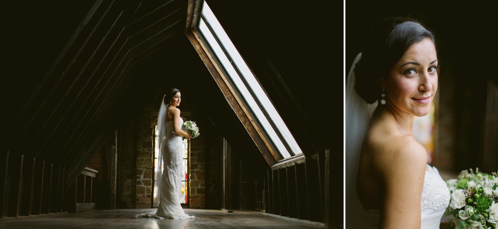 Montsalvat-Wedding-Photography_0151