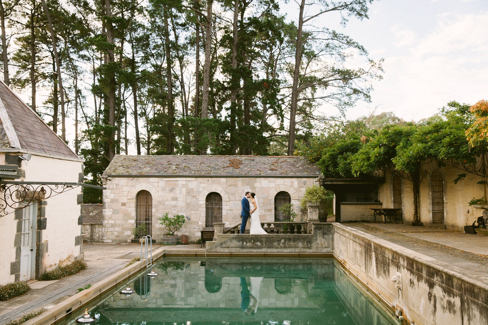 Montsalvat-Wedding-Photography_0157