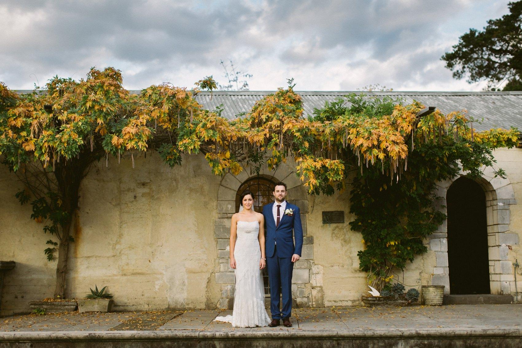 Montsalvat-Wedding-Photography_0159