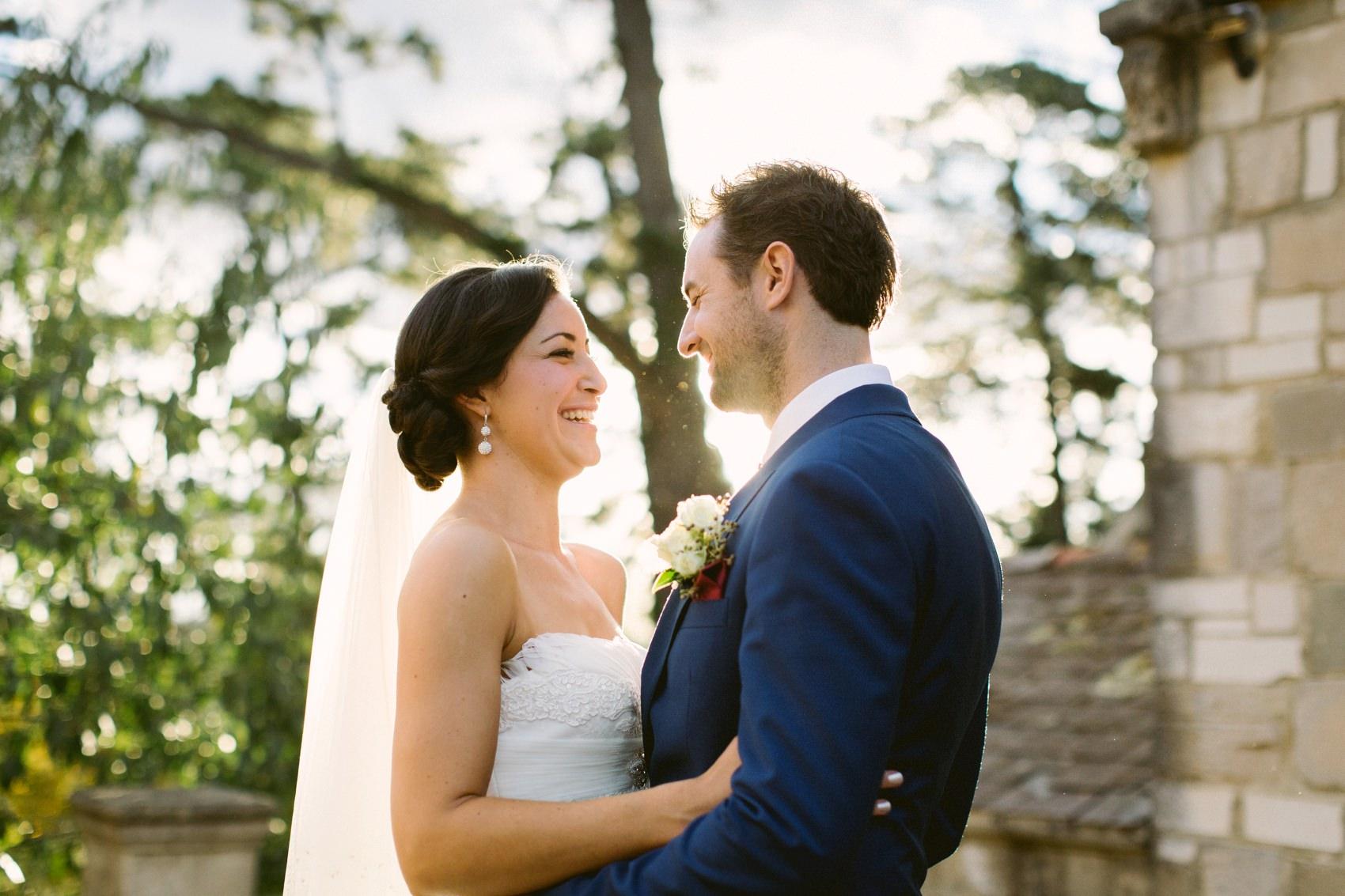 Montsalvat-Wedding-Photography_0160