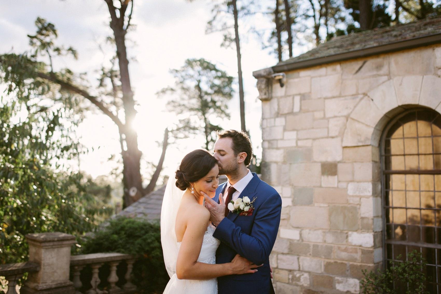 Montsalvat-Wedding-Photography_0162