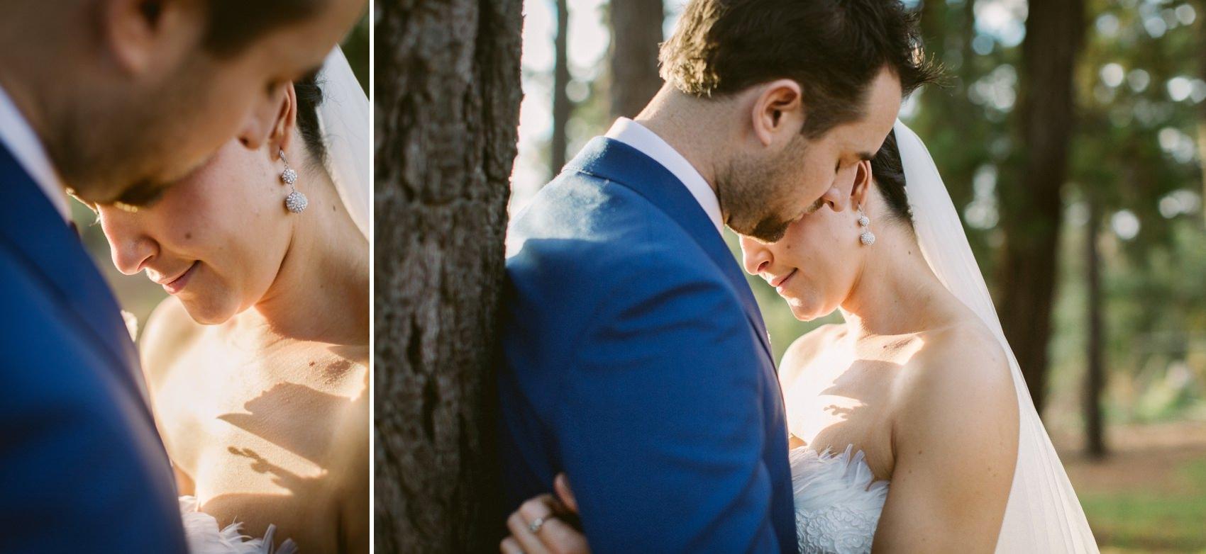 Montsalvat-Wedding-Photography_0164