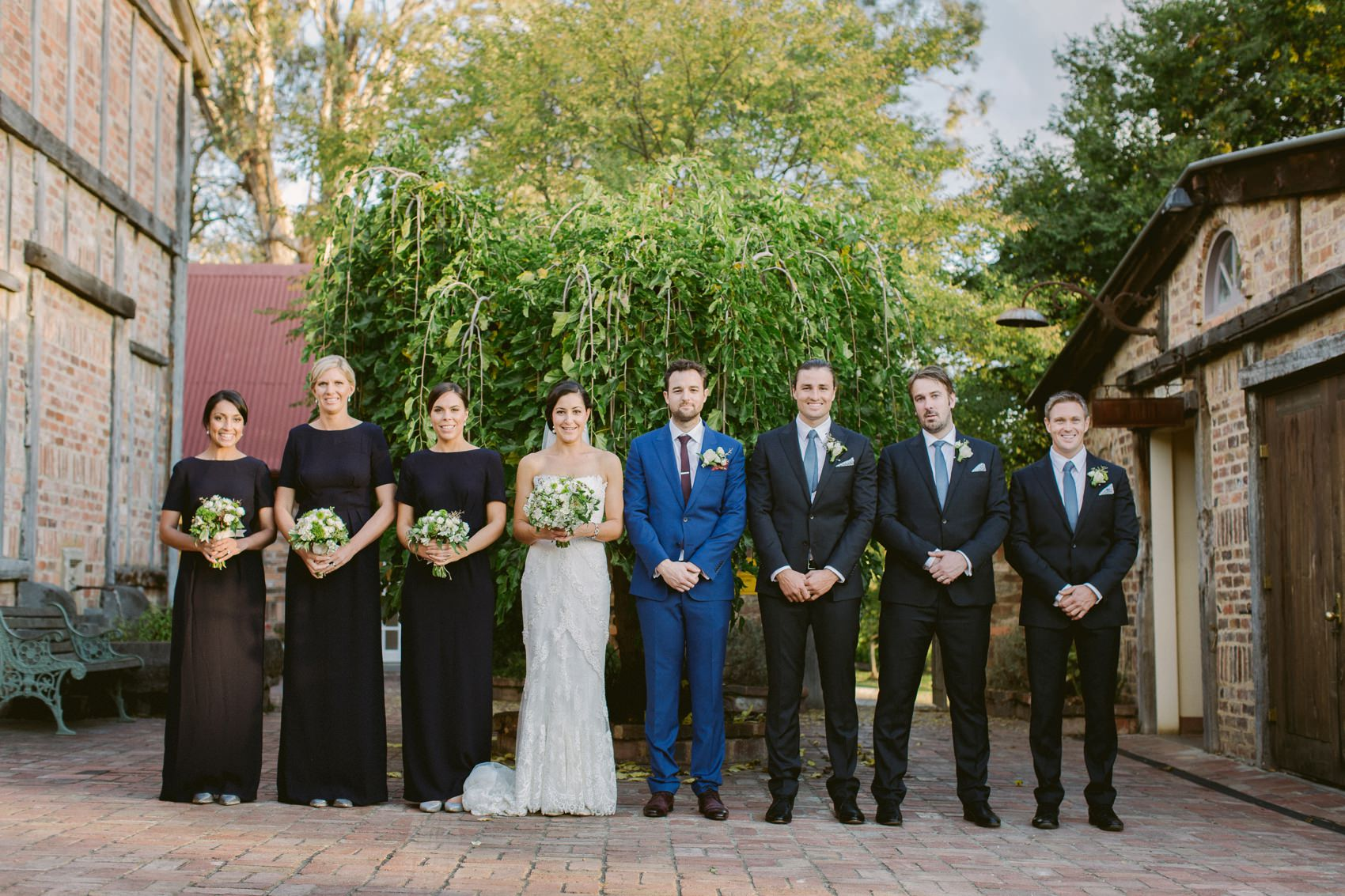 Montsalvat-Wedding-Photography_0165