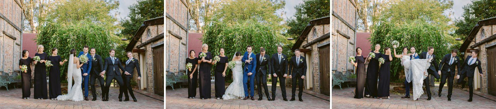 Montsalvat-Wedding-Photography_0166