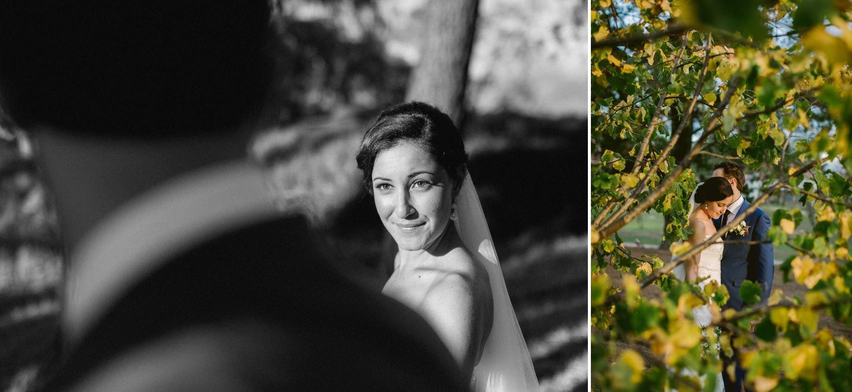 Montsalvat-Wedding-Photography_0169