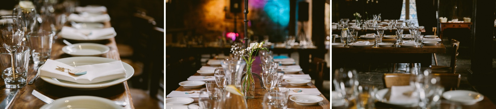 Montsalvat-Wedding-Photography_0172
