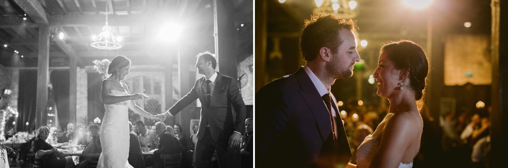 Montsalvat-Wedding-Photography_0180