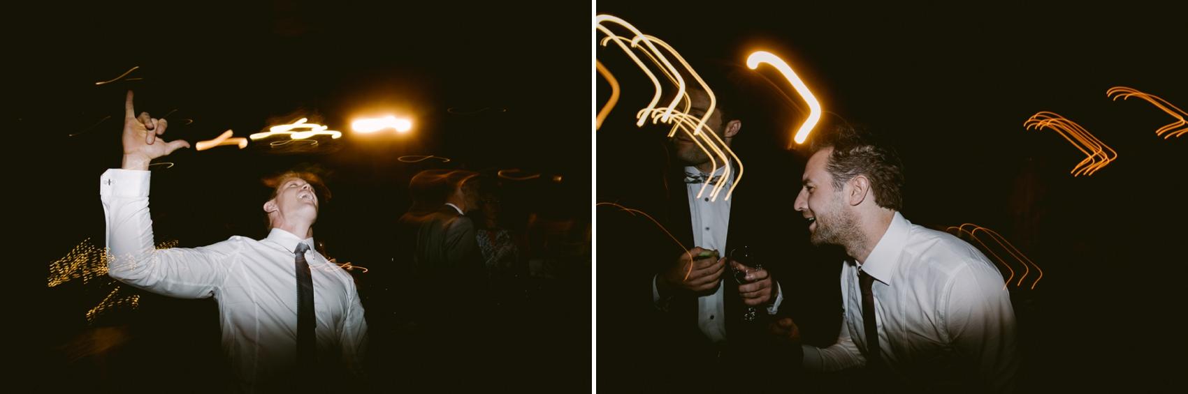Montsalvat-Wedding-Photography_0183