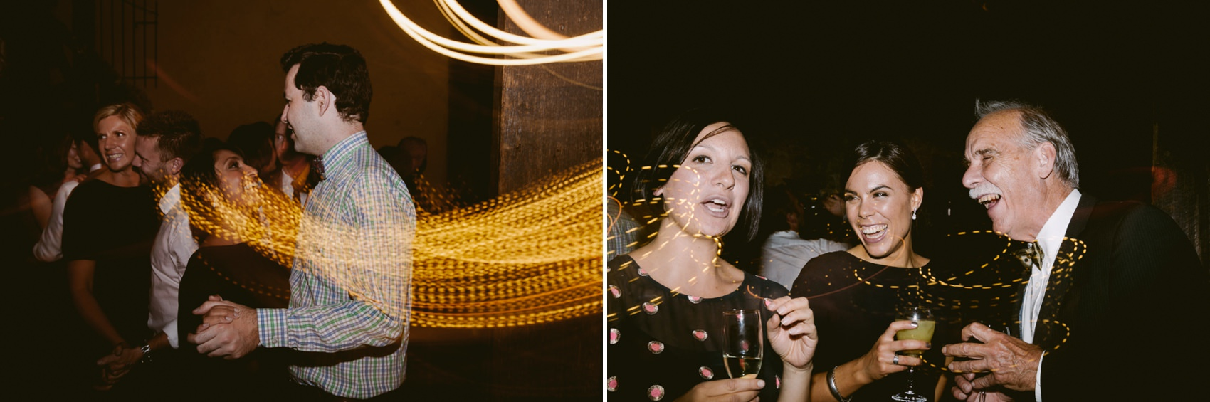Montsalvat-Wedding-Photography_0186