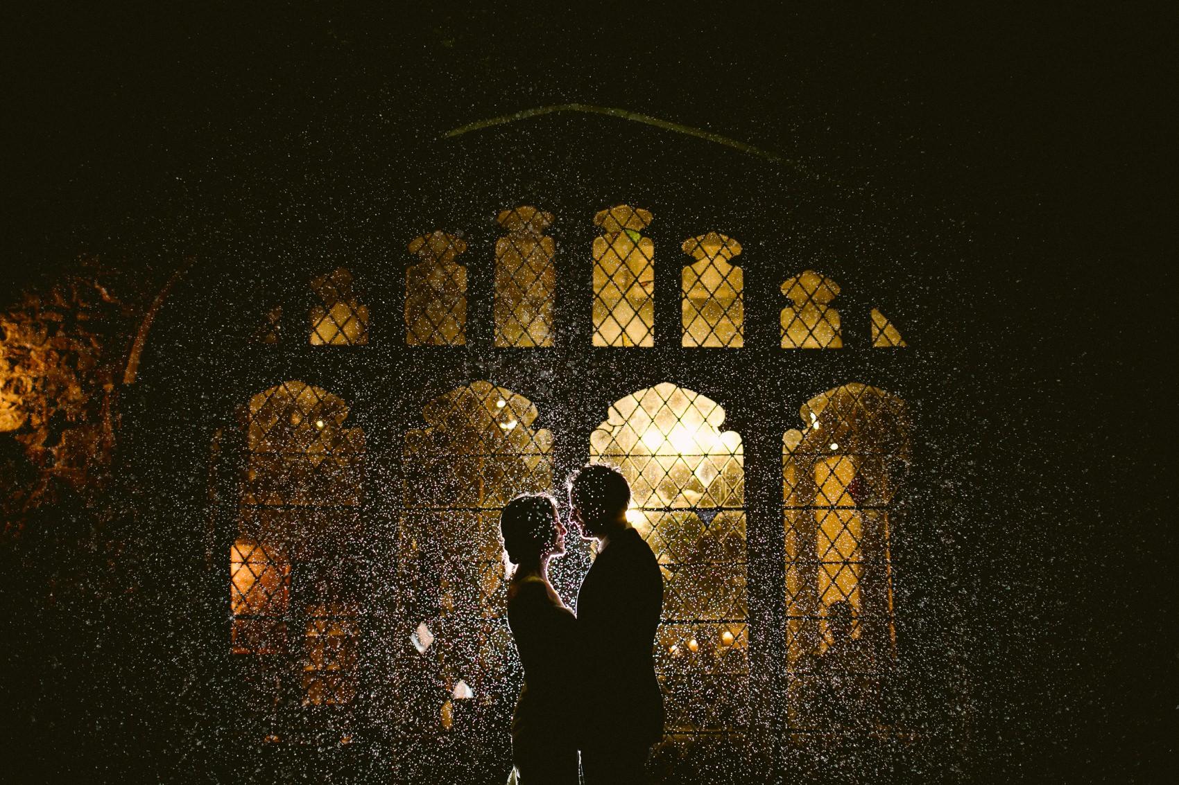 Montsalvat-Wedding-Photography_0188