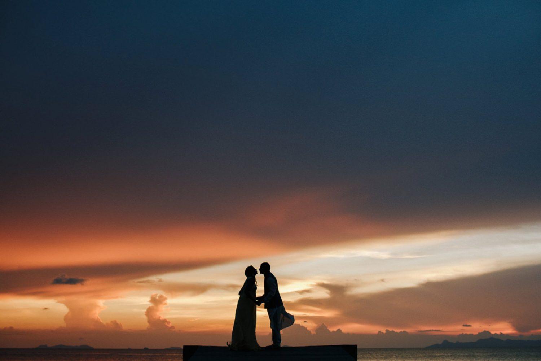 Elopement Photographer and Destination wedding photographer