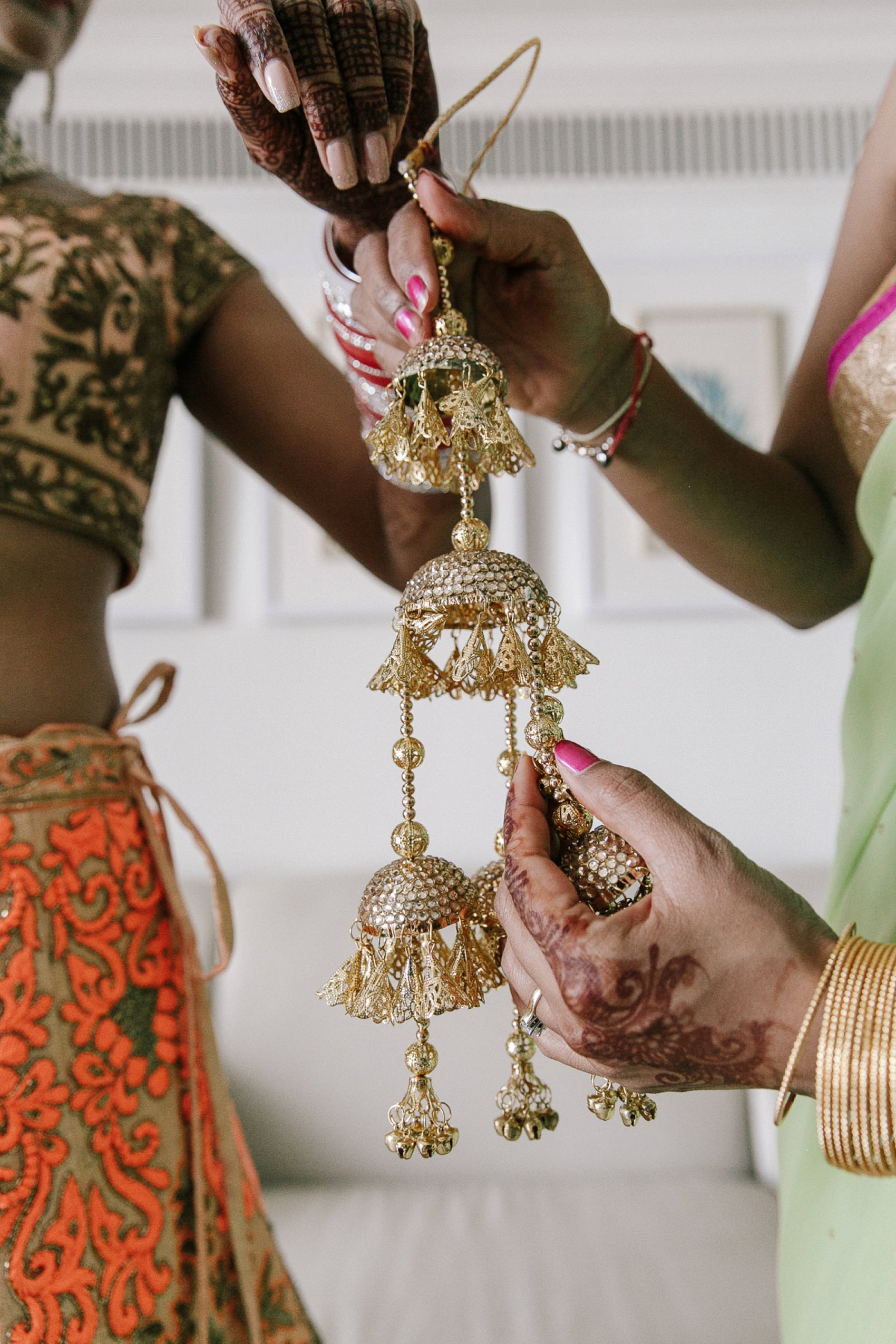 Indian-Wedding-Photography-Maala-Rohan_0157
