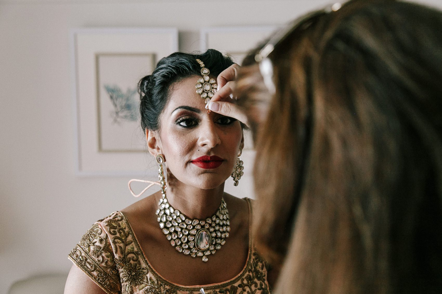 Indian-Wedding-Photography-Maala-Rohan_0159