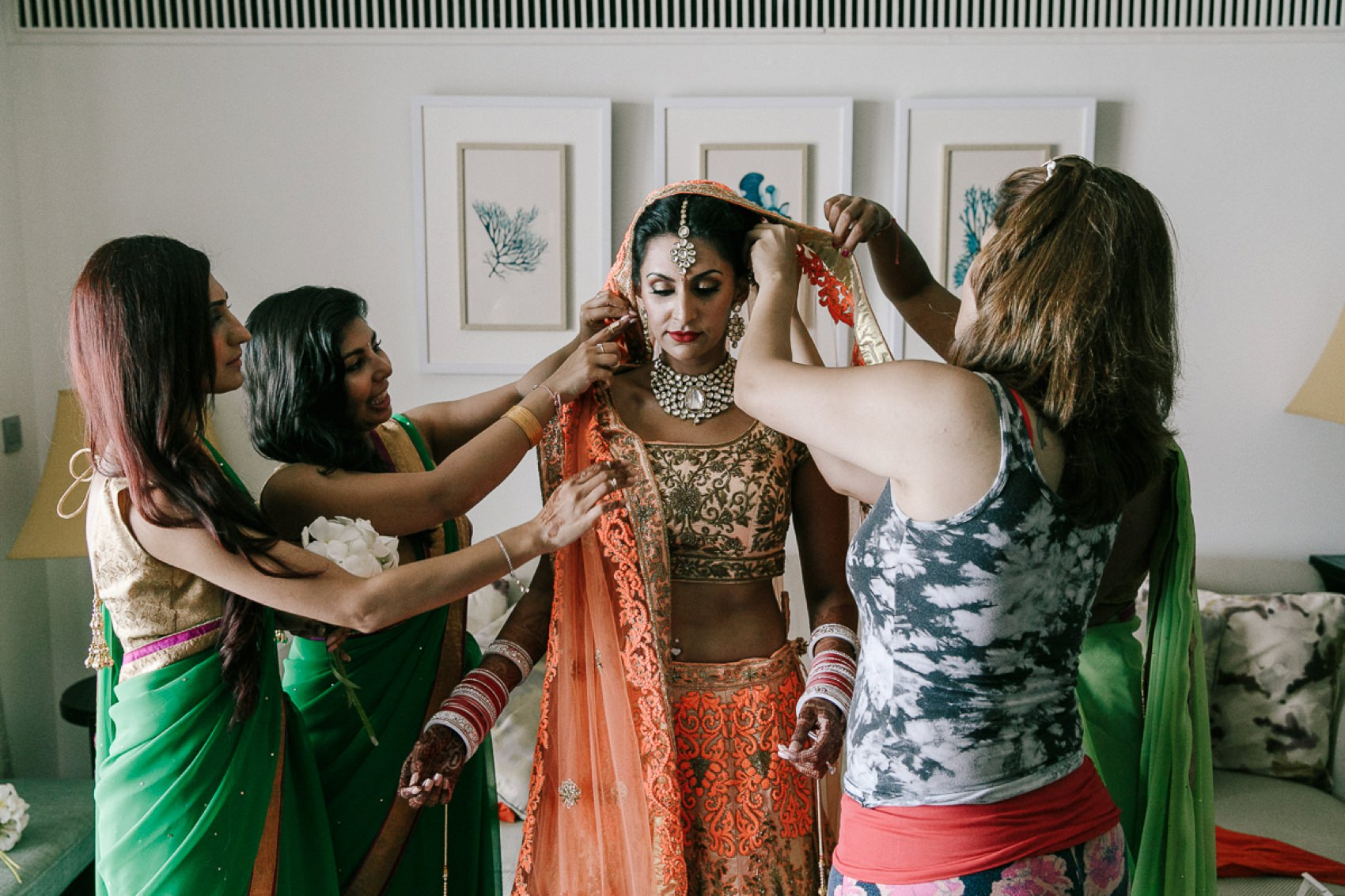 Indian-Wedding-Photography-Maala-Rohan_0162