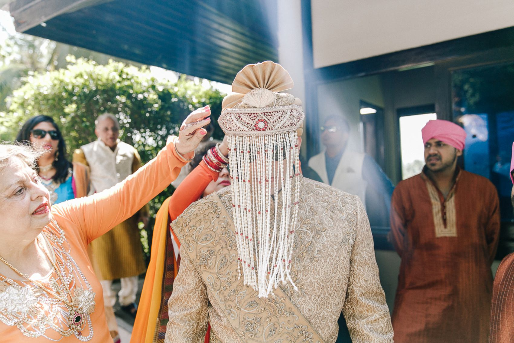 Indian-Wedding-Photography-Maala-Rohan_0169