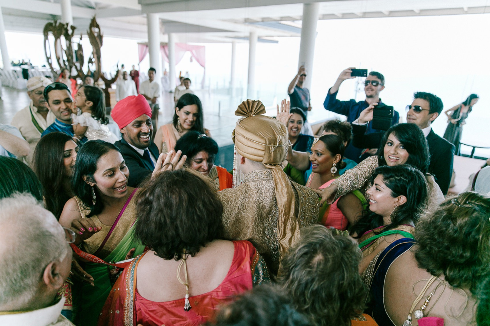 Indian-Wedding-Photography-Maala-Rohan_0191