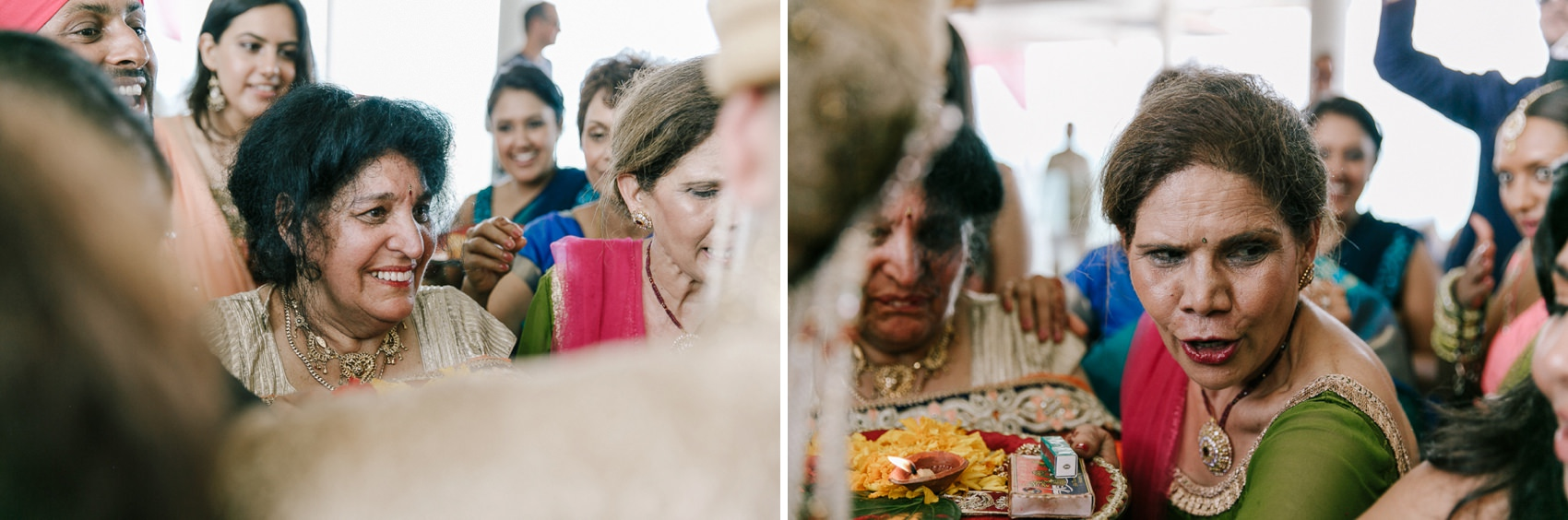 Indian-Wedding-Photography-Maala-Rohan_0192