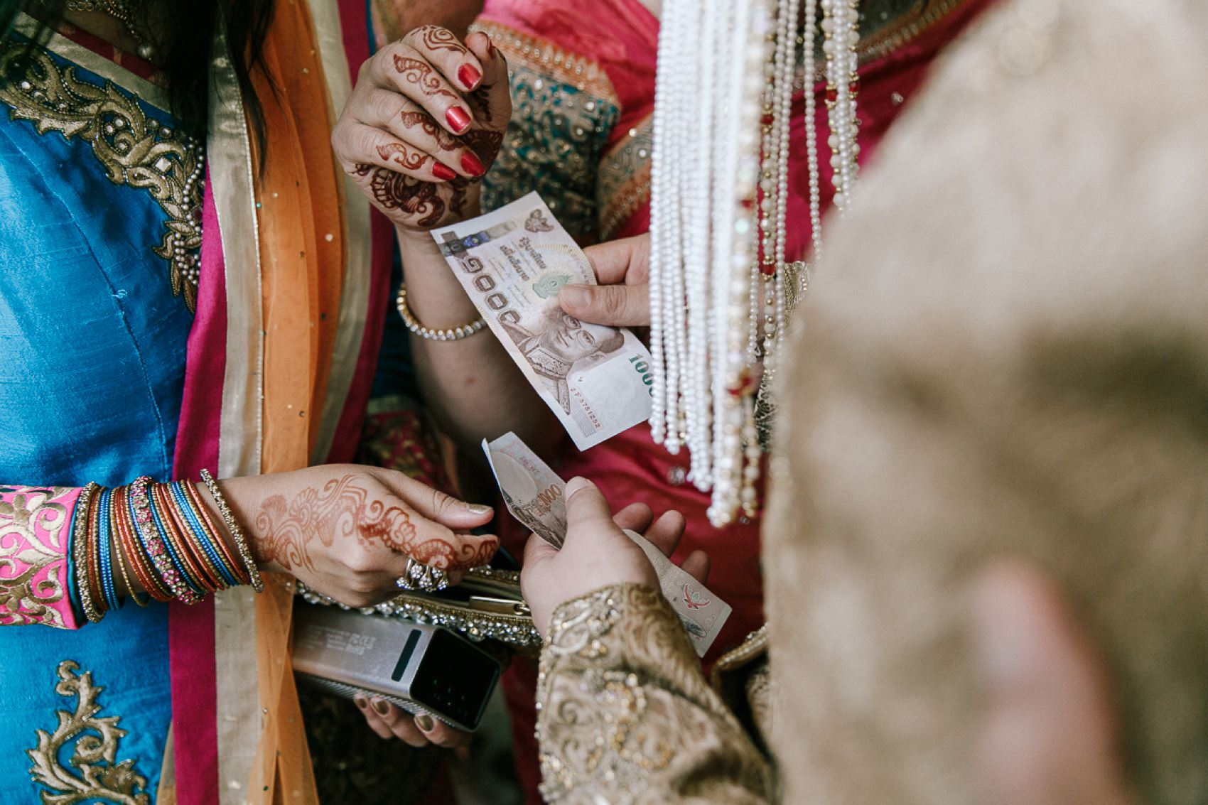Indian-Wedding-Photography-Maala-Rohan_0197