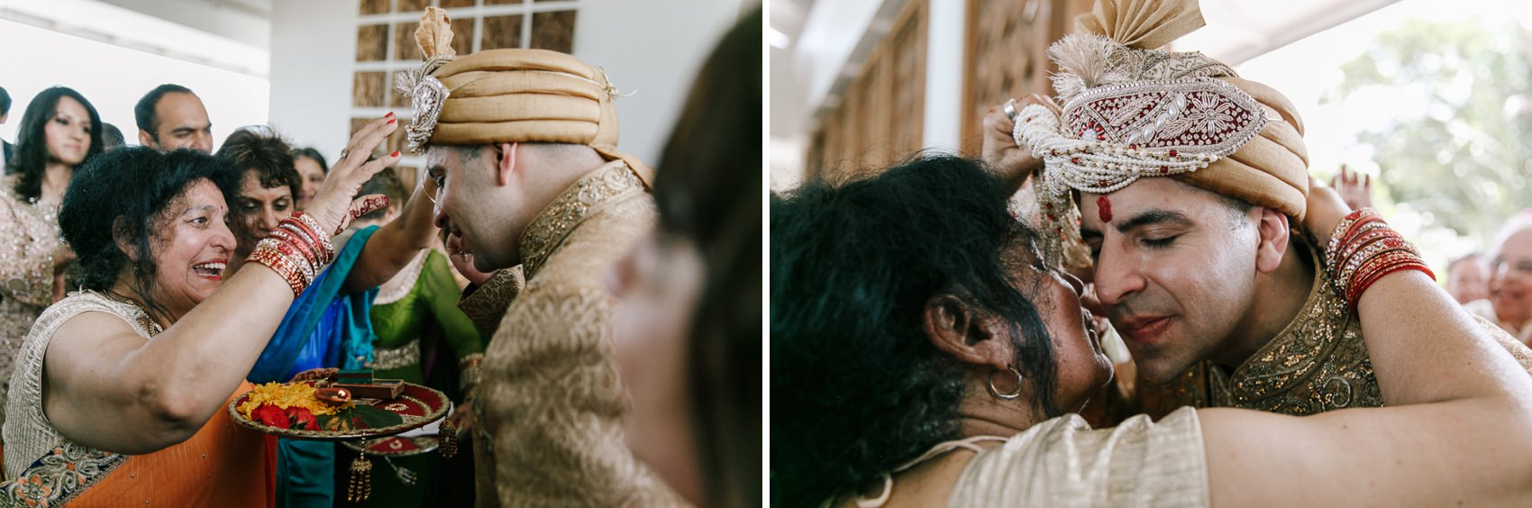Indian-Wedding-Photography-Maala-Rohan_0202