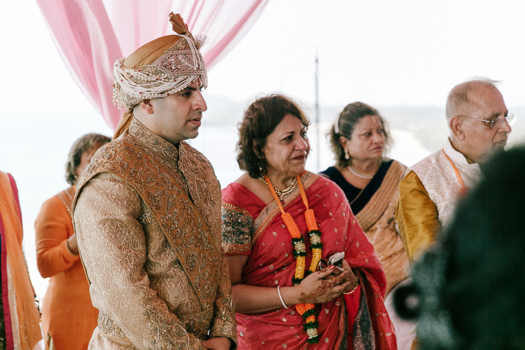 Indian-Wedding-Photography-Maala-Rohan_0209