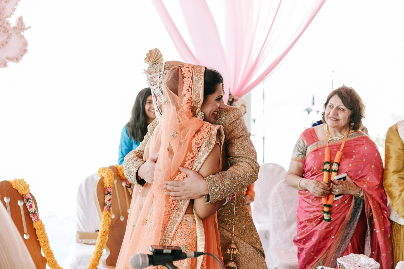 Indian-Wedding-Photography-Maala-Rohan_0212