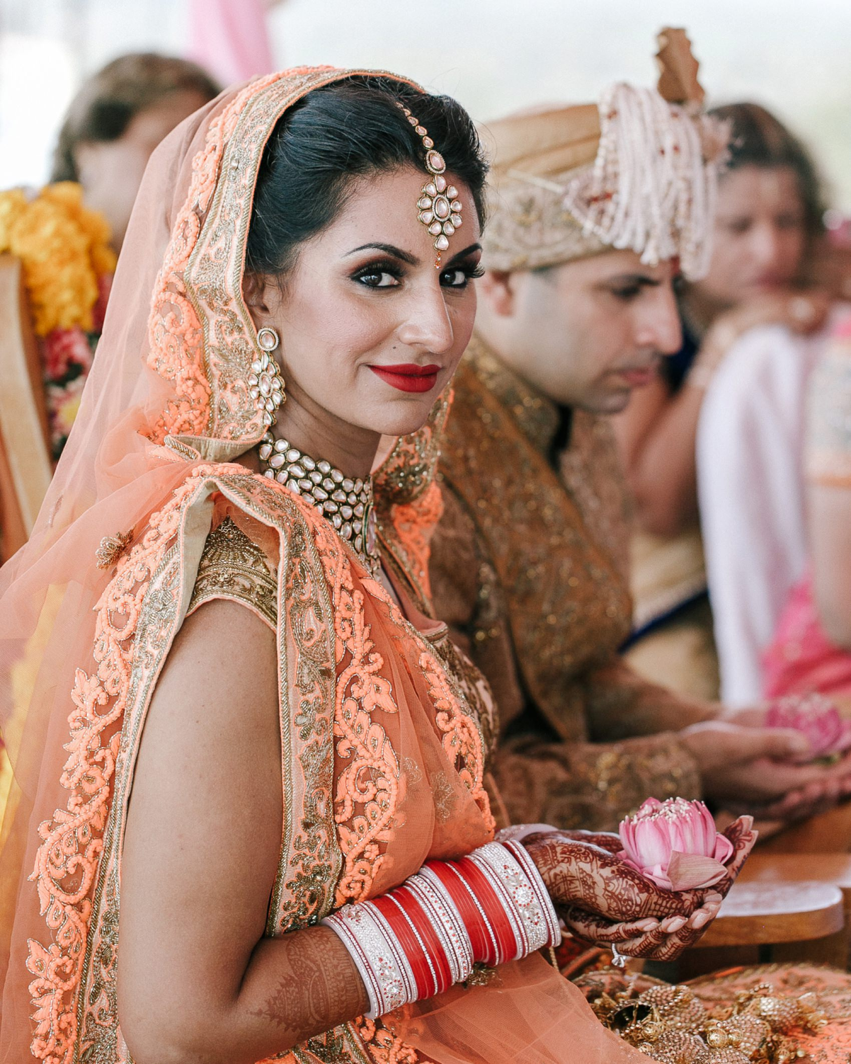 Indian-Wedding-Photography-Maala-Rohan_0221