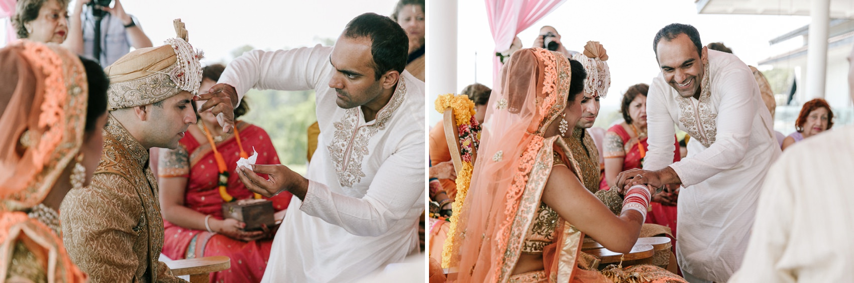 Indian-Wedding-Photography-Maala-Rohan_0223