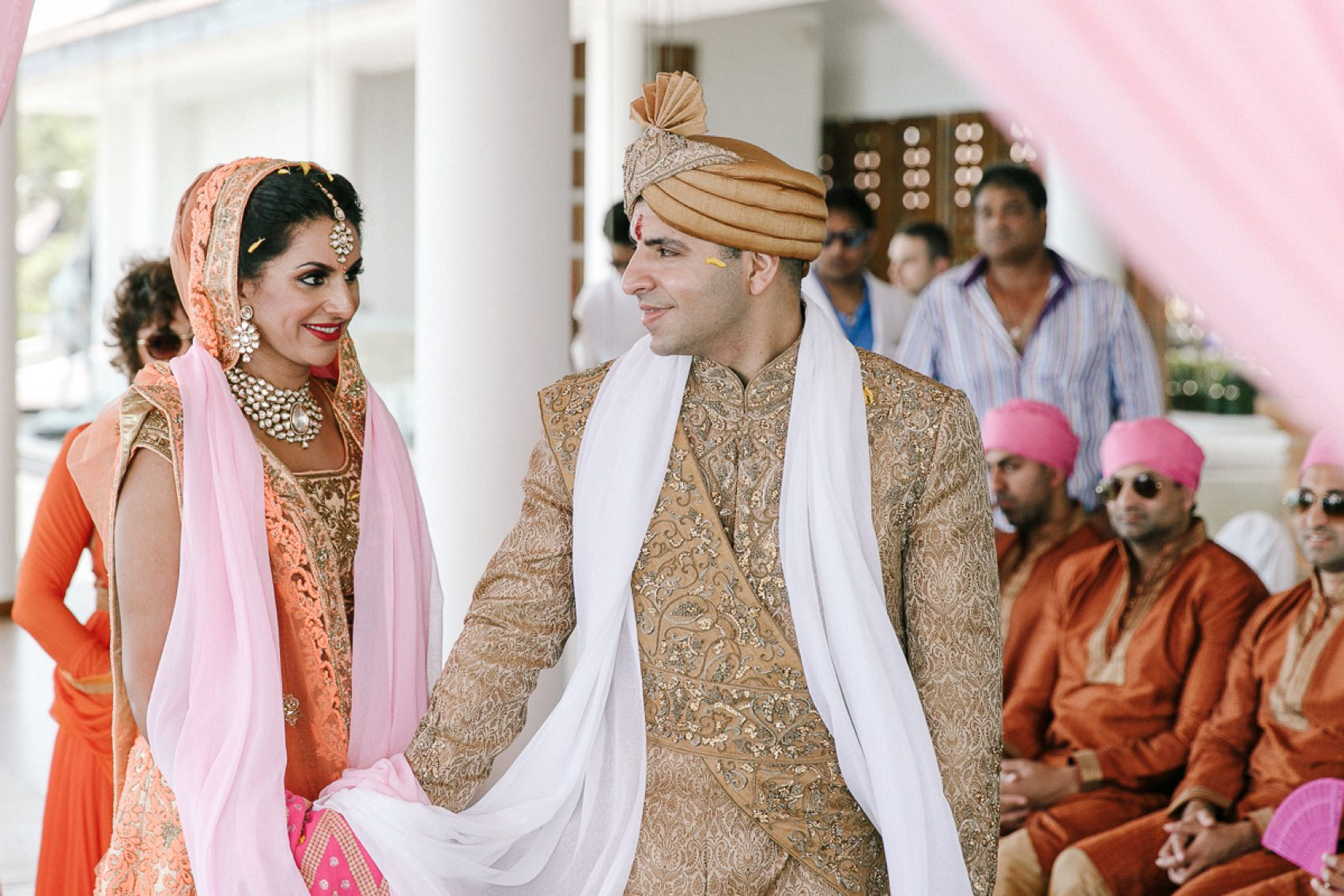 Indian-Wedding-Photography-Maala-Rohan_0230