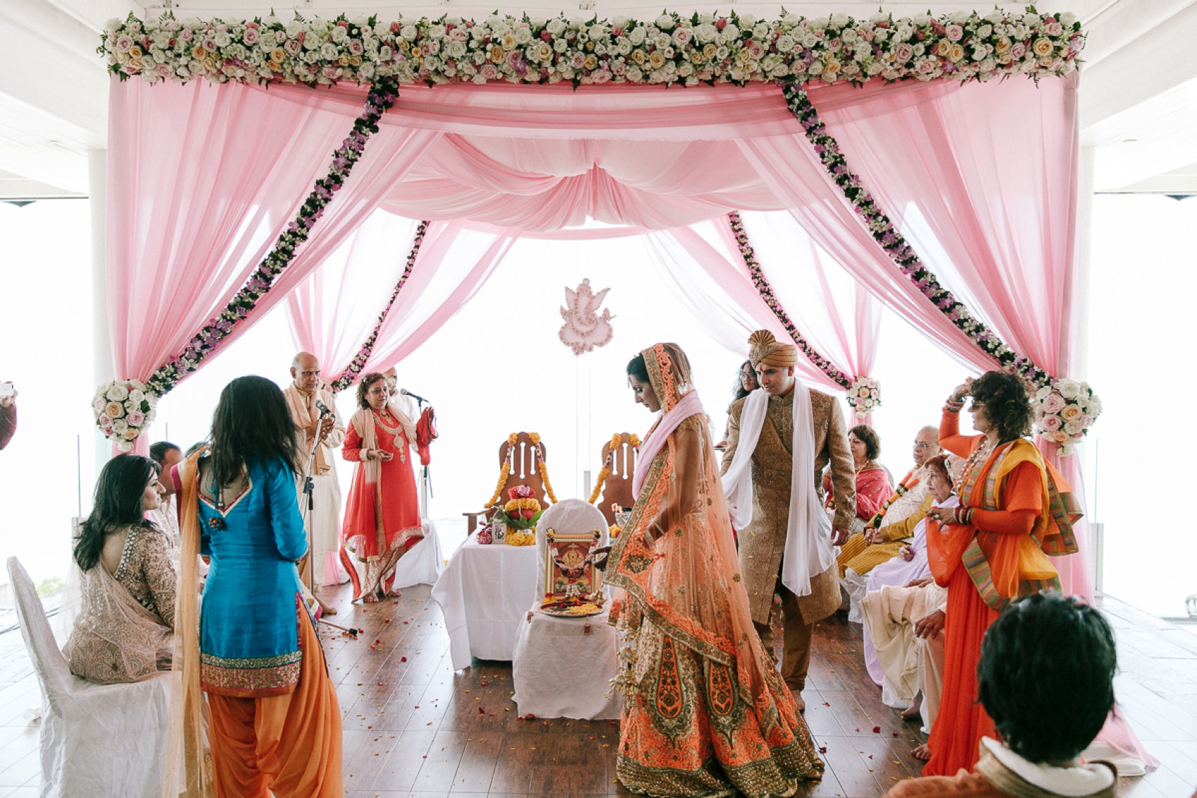Indian-Wedding-Photography-Maala-Rohan_0232