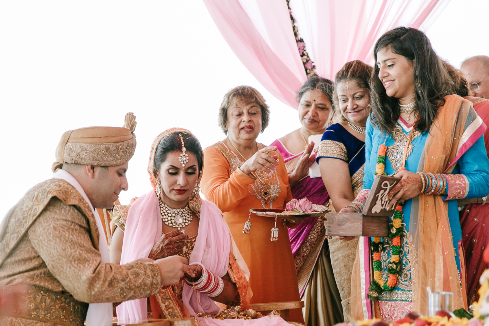 Indian-Wedding-Photography-Maala-Rohan_0234