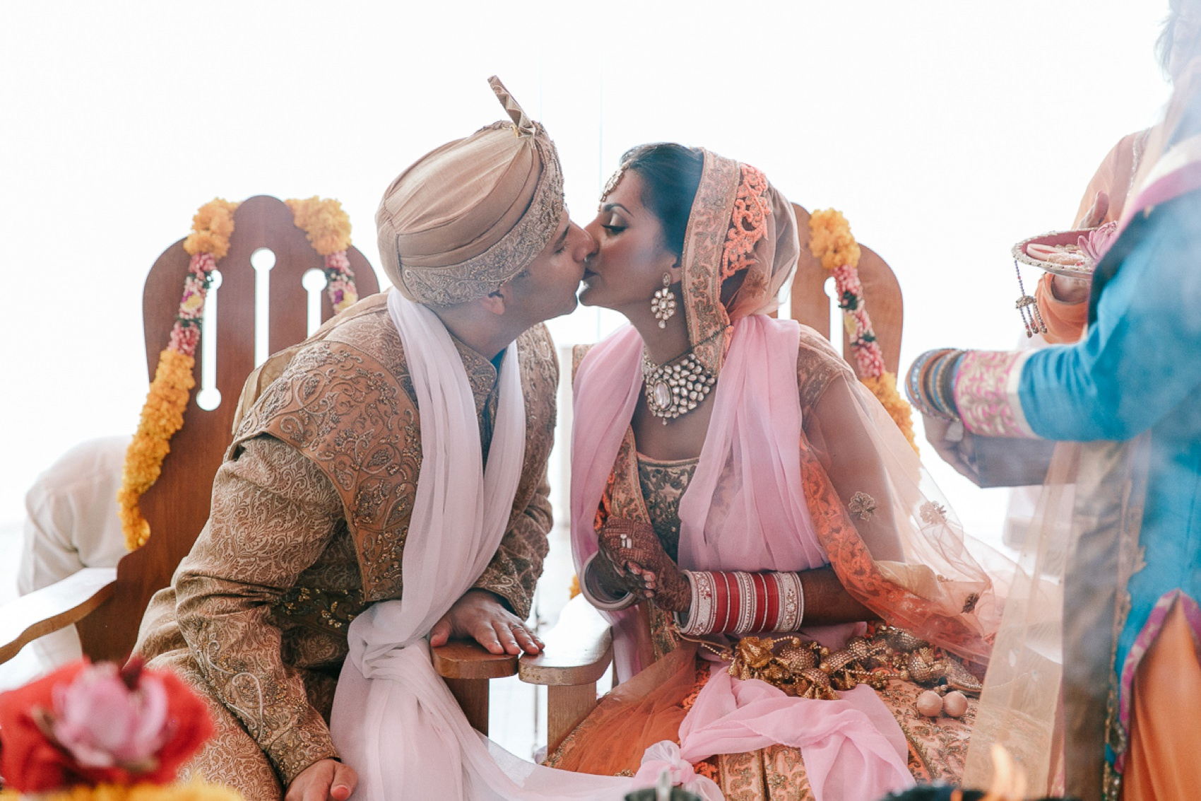 Indian-Wedding-Photography-Maala-Rohan_0236