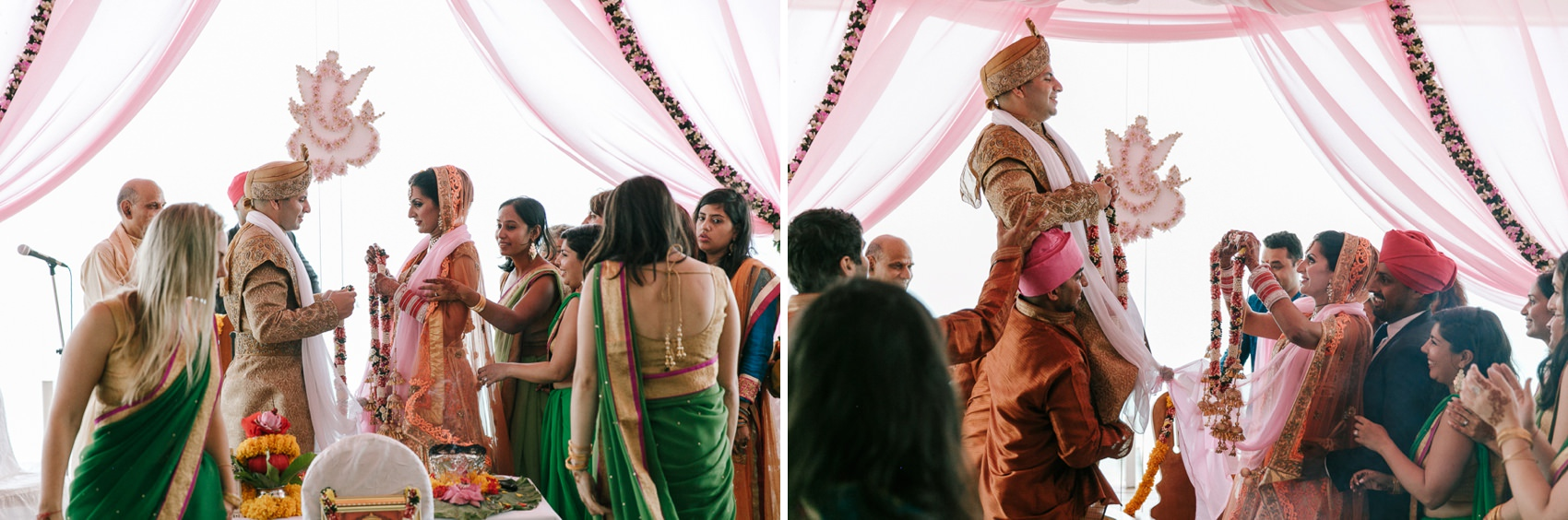Indian-Wedding-Photography-Maala-Rohan_0237