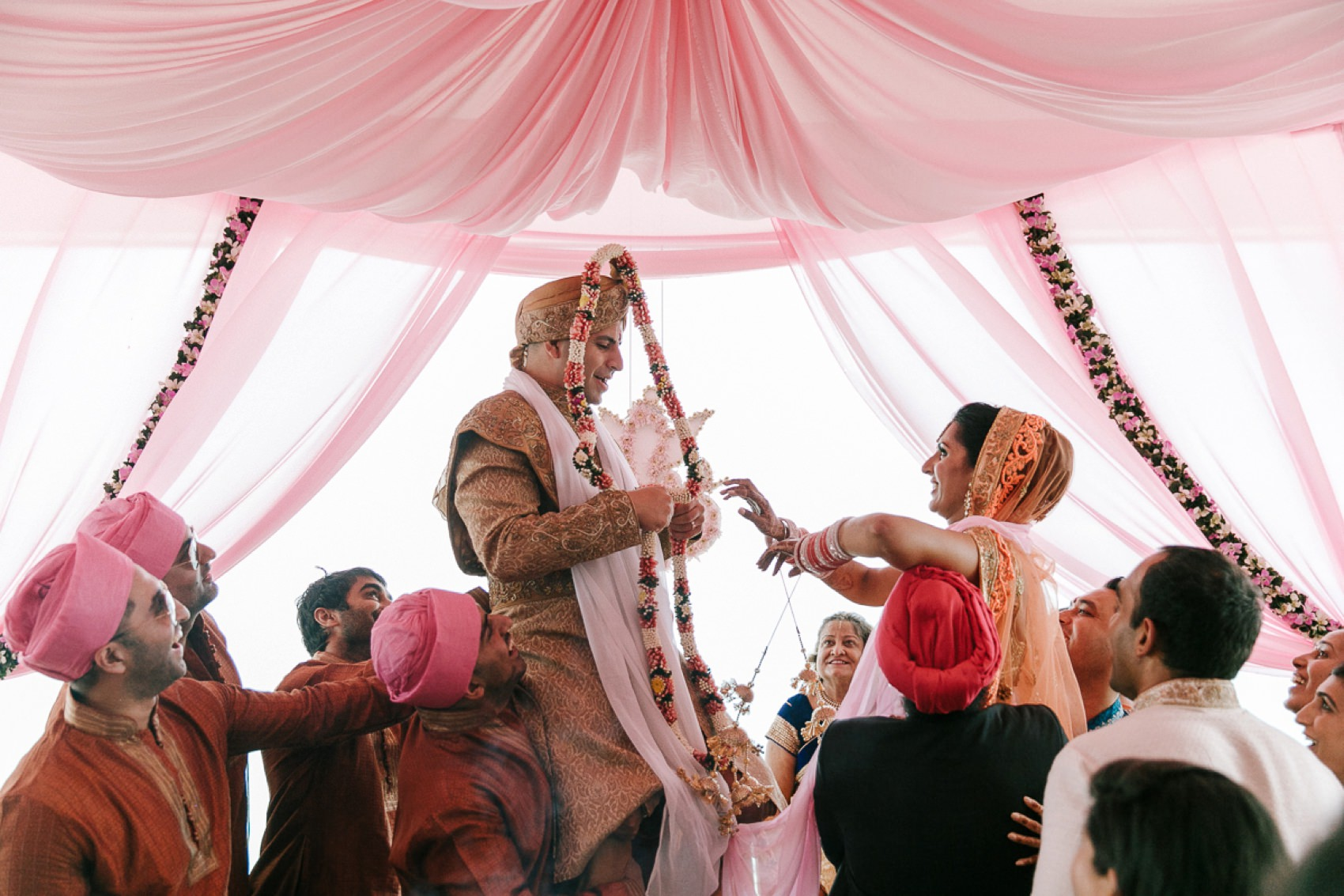 Indian-Wedding-Photography-Maala-Rohan_0239