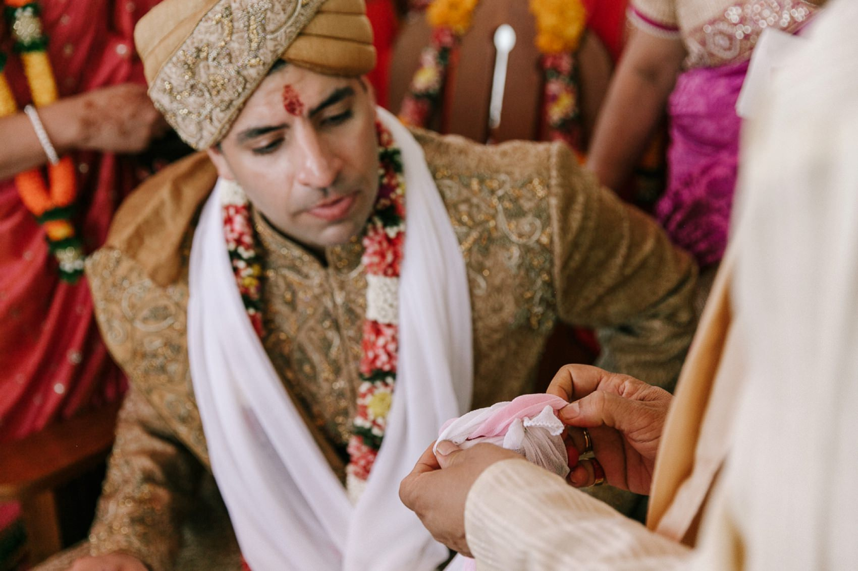 Indian-Wedding-Photography-Maala-Rohan_0248