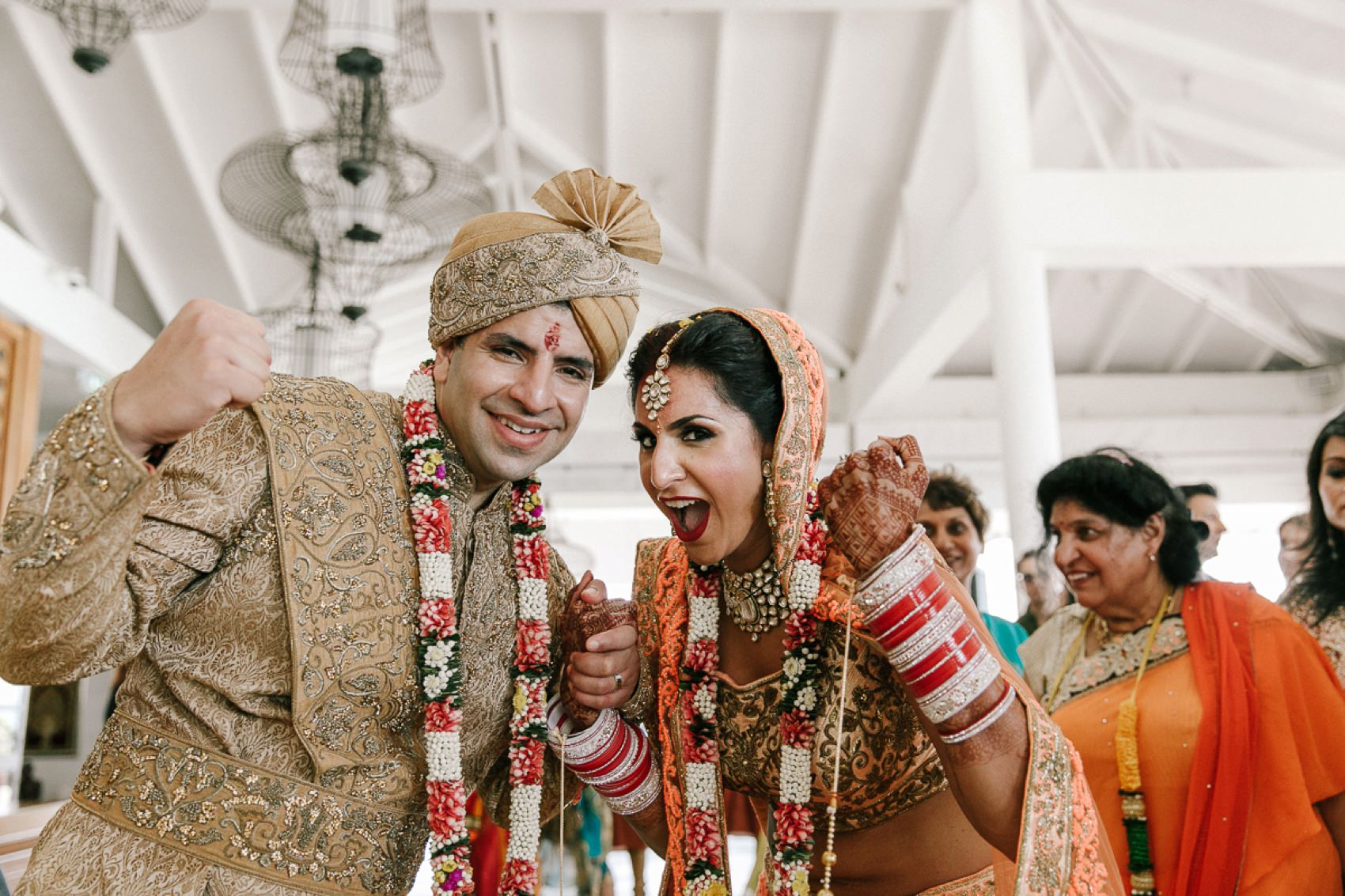 Indian-Wedding-Photography-Maala-Rohan_0250