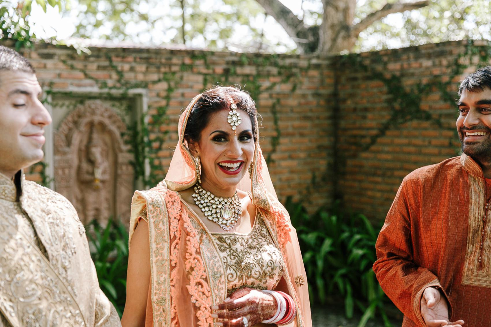 Indian-Wedding-Photography-Maala-Rohan_0254