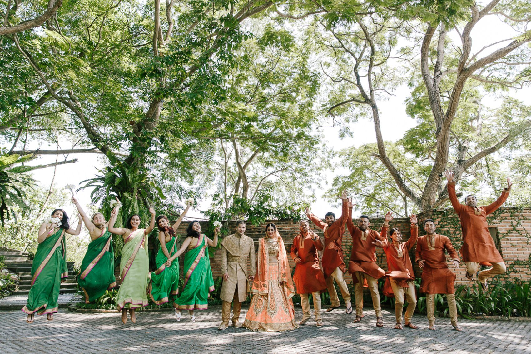 Indian-Wedding-Photography-Maala-Rohan_0258